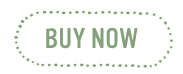 Buy_Now_Black_Kale_over