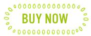 Buy_Now_Italian_Basil