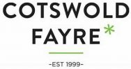 Cotswold-Fayre