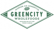 Greencity Wholefoods