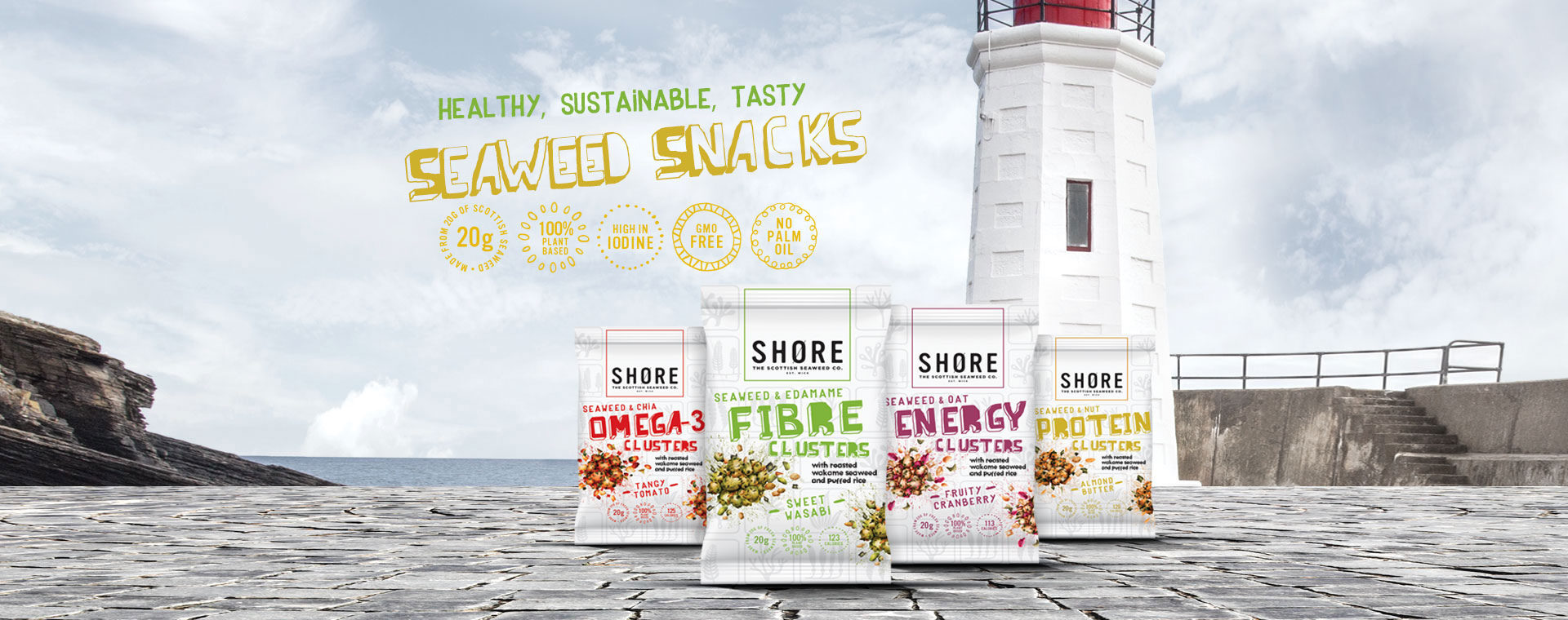 Home-m-Header_Snacks