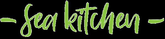 Sea-Kitchen