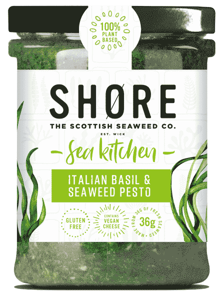 Shore-Seaweed-Basil-Pesto
