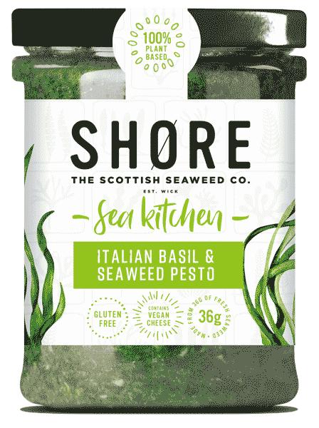 Shore-Seaweed-Basil-Pesto