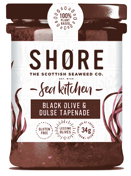 Shore-Seaweed-Black-Olive-Tapenade