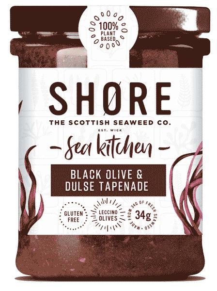 Shore-Seaweed-Black-Olive-Tapenade