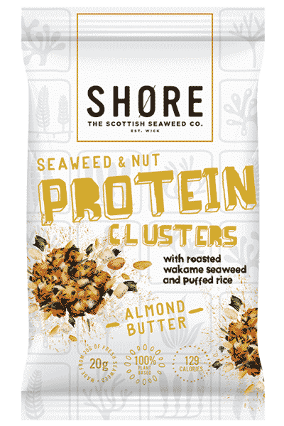 Shore-Seaweed-Clusters-Almond-Butter-2