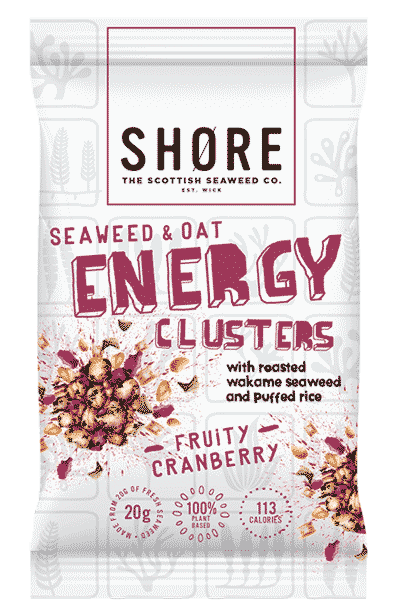 Shore-Seaweed-Clusters-Fruity-Cranberry