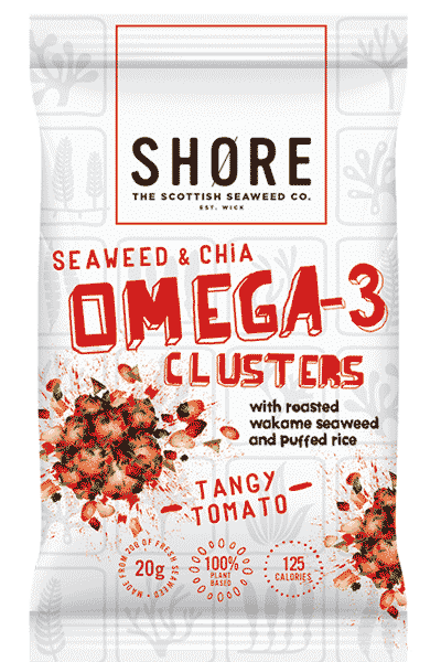 Shore-Seaweed-Clusters-Tangy-Tomato