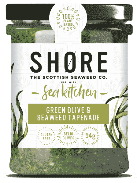 Shore-Seaweed-Green-Olive-Tapenade