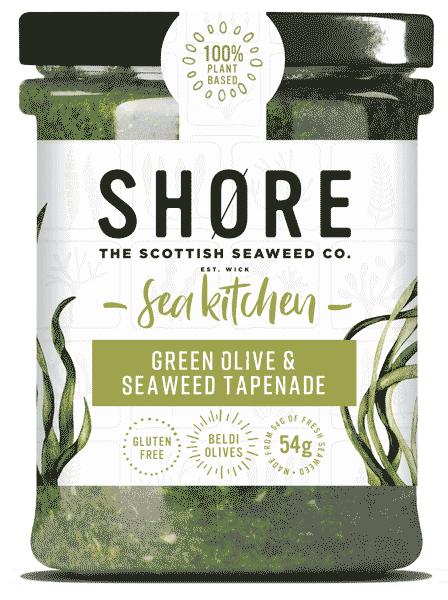 Shore-Seaweed-Green-Olive-Tapenade
