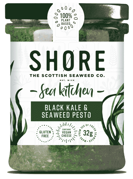 Shore-Seaweed-Kale-Pesto