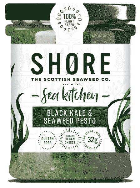 Shore-Seaweed-Kale-Pesto