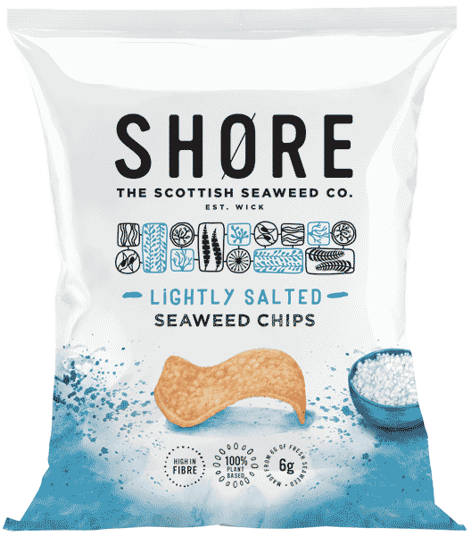 Shore-Seaweed-Lightly-Salted-Chips-2020