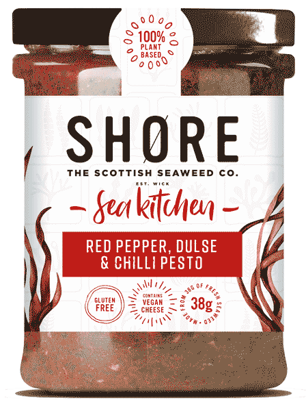 Shore-Seaweed-Red-Pepper-Pesto-2