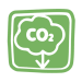 ShoreClaims_ICON-_Absorbc02