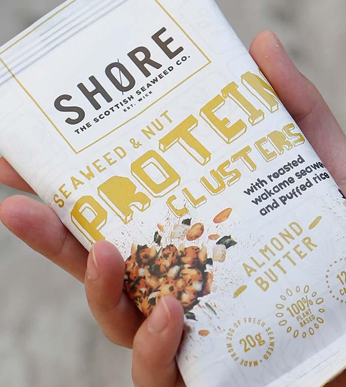 Shore_Seaweed_Clusters-Mobile