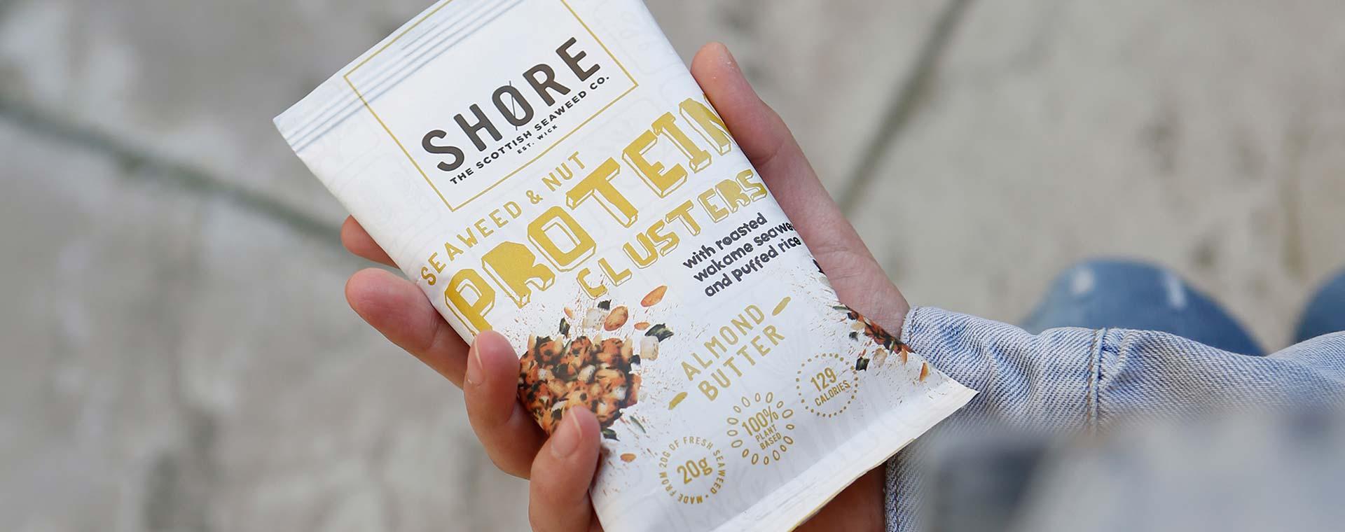 Shore_Seaweed_Clusters