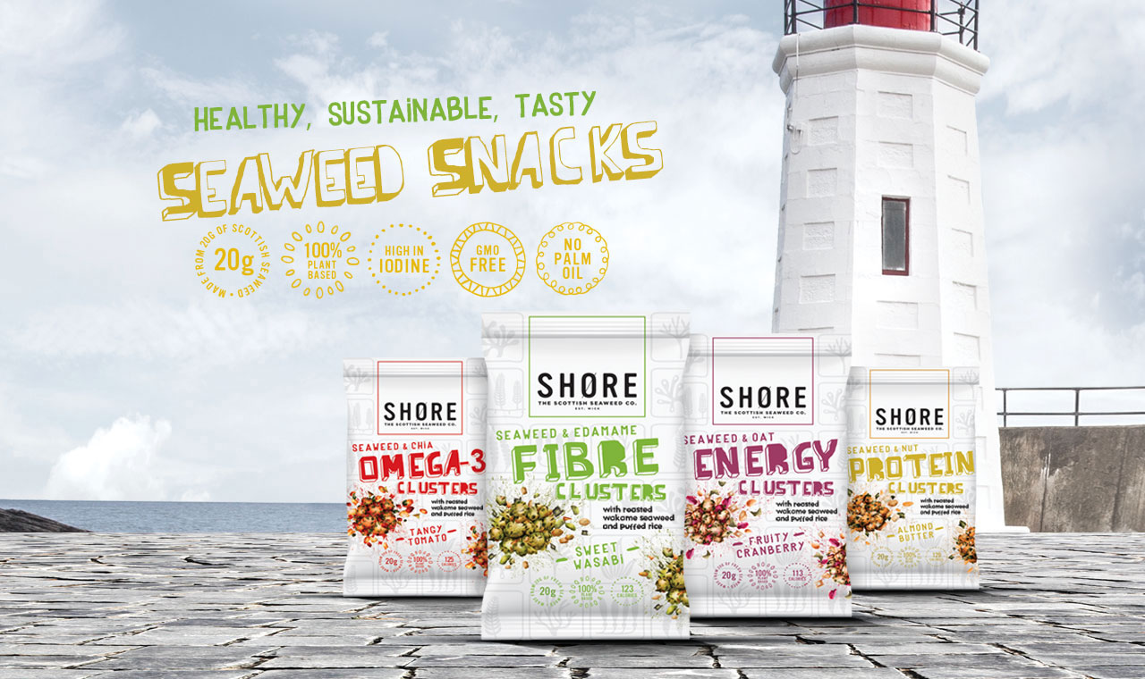 iPad-Header-Snacks