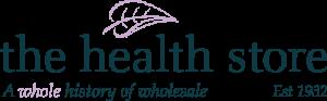 Health-Store