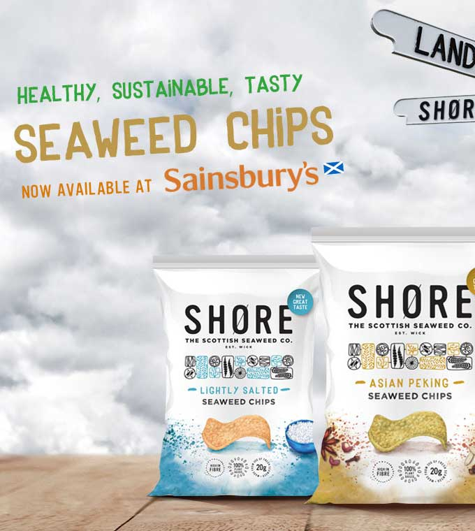 Shore-Seaweed-Header-Chips-Sainsburys-Mobile