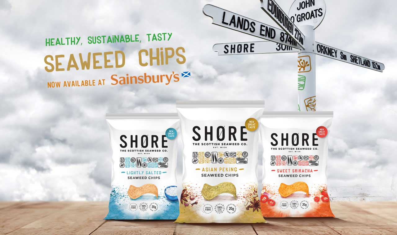 Shore-Seaweed-Header-Chips-Sainsburys-iPad