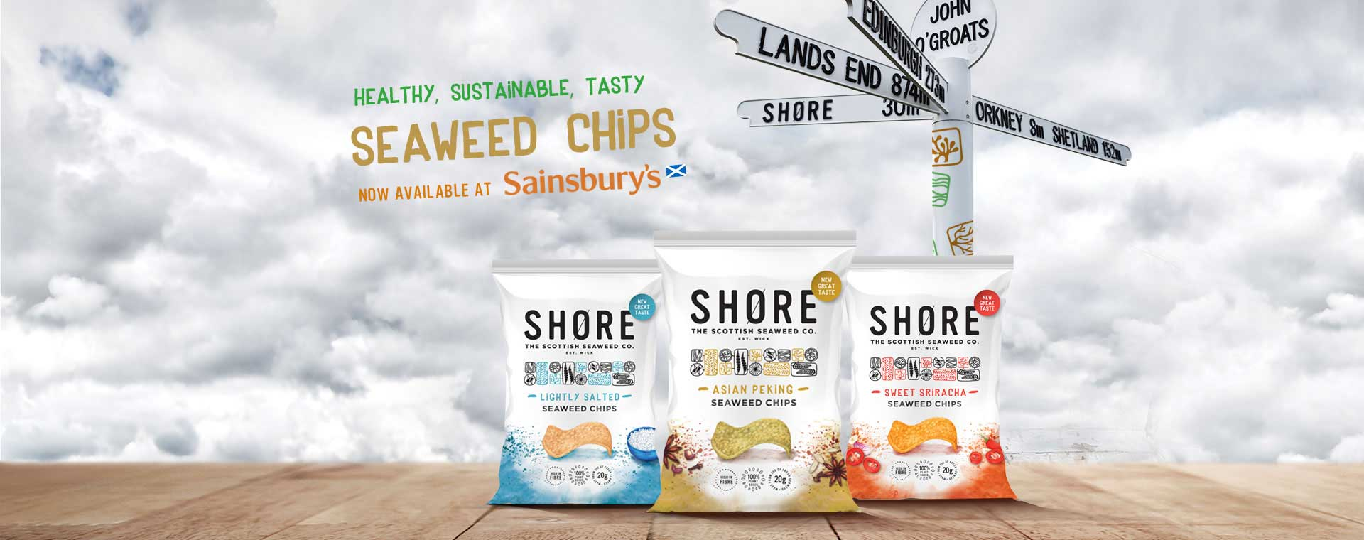 Shore-Seaweed-Wide-Header-Chips-Sainsburys