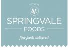 Springvale Foods