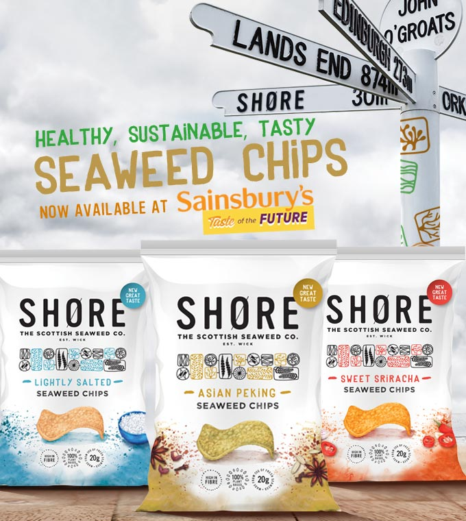 Wide-Header-Chips-Sainsburys-Mobile-3